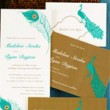 Peacock-Themed-Wedding-Invitations-thb