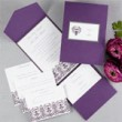 Purple-Wedding-Invitations-thb