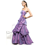 purple-wedding-dress-thb
