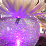 wedding-centerpieces-thb